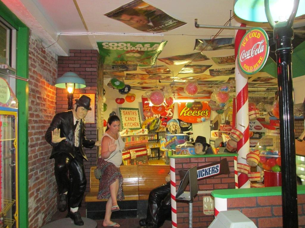 Omaha Hollywood Candy2