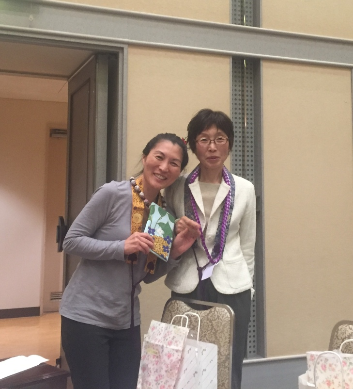 jd3-tsumura-friendship